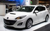 Mazda 3 8 Cool Hd Wallpaper