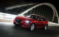 Mazda 6 2014 34 Free Hd Car Wallpaper