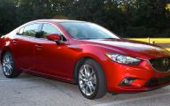 Mazda 6 2014 39 Free Hd Car Wallpaper