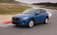Mazda Cx 5 1 Cool Hd Wallpaper