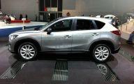 Mazda Cx 5 11 Free Hd Car Wallpaper