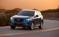 Mazda Cx 5 12 Car Desktop Background