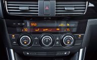Mazda Cx 5 19 Widescreen Car Wallpaper