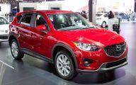 Mazda Cx 5 44 Wide Car Wallpaper