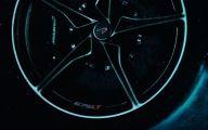Mclaren 675Lt 20 Background Wallpaper
