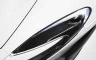 Mclaren 675Lt 27 Wide Car Wallpaper