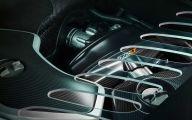 Mclaren 675Lt 42 Car Desktop Background