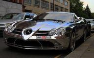 Mclaren Aston 1 Wide Car Wallpaper