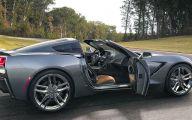 Mclaren Aston 21 Car Hd Wallpaper