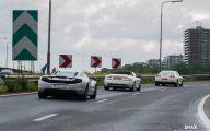 Mclaren Aston 35 High Resolution Car Wallpaper