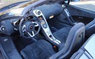Mclaren Aston 39 Cool Hd Wallpaper