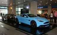 Mclaren Aston 4 Cool Car Wallpaper