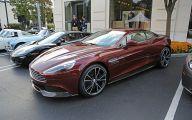 Mclaren Aston 42 Cool Car Wallpaper