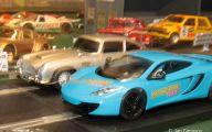 Mclaren Aston 6 Car Background