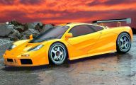 Mclaren F1 Pictures 21 Car Hd Wallpaper