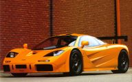 Mclaren F1 Pictures 25 Free Hd Car Wallpaper