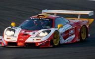 Mclaren F1 Pictures 3 Free Car Wallpaper