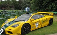 Mclaren F1 Pictures 39 Free Car Wallpaper