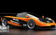 Mclaren F1 Pictures 4 Free Car Wallpaper