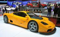 Mclaren F1 Pictures 40 Car Desktop Background