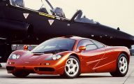 Mclaren F1 Pictures 7 Free Hd Car Wallpaper
