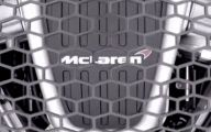 Mclaren Sports Series 11 Car Desktop Background