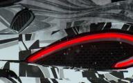 Mclaren Sports Series 37 Widescreen Car Wallpaper