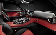 Mercedes Benz Amg Gt 1 Free Hd Car Wallpaper