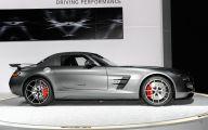 Mercedes Benz Amg Gt 12 Free Hd Car Wallpaper