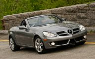 Mercedes Benz Usa 1 High Resolution Car Wallpaper