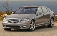 Mercedes Benz Usa 12 High Resolution Car Wallpaper