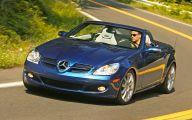Mercedes Benz Usa 13 Cool Car Wallpaper
