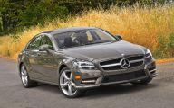 Mercedes Benz Usa 15 Car Hd Wallpaper