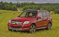 Mercedes Benz Usa 16 Car Hd Wallpaper