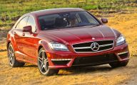 Mercedes Benz Usa 2 Free Hd Car Wallpaper