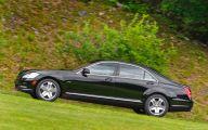 Mercedes Benz Usa 21 Cool Hd Wallpaper