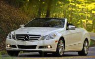 Mercedes Benz Usa 24 Wide Car Wallpaper