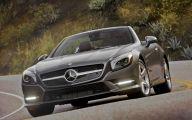 Mercedes Benz Usa 28 Widescreen Car Wallpaper