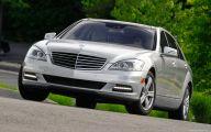 Mercedes Benz Usa 3 Background Wallpaper