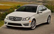 Mercedes Benz Usa 33 Cool Hd Wallpaper