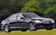 Mercedes Benz Usa 34 Cool Hd Wallpaper