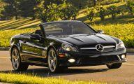Mercedes Benz Usa 37 Car Hd Wallpaper