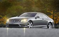 Mercedes Benz Usa 39 Cool Hd Wallpaper