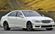 Mercedes Benz Usa 41 Cool Hd Wallpaper
