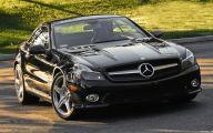 Mercedes Benz Usa 46 Cool Hd Wallpaper