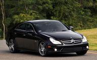 Mercedes Benz Usa 7 Cool Hd Wallpaper