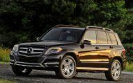 Mercedes Glk 350 For Sale 10 Cool Car Wallpaper