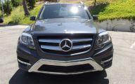 Mercedes Glk 350 For Sale 16 Car Background