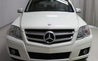 Mercedes Glk 350 For Sale 20 Background Wallpaper