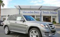 Mercedes Glk 350 For Sale 21 Car Hd Wallpaper